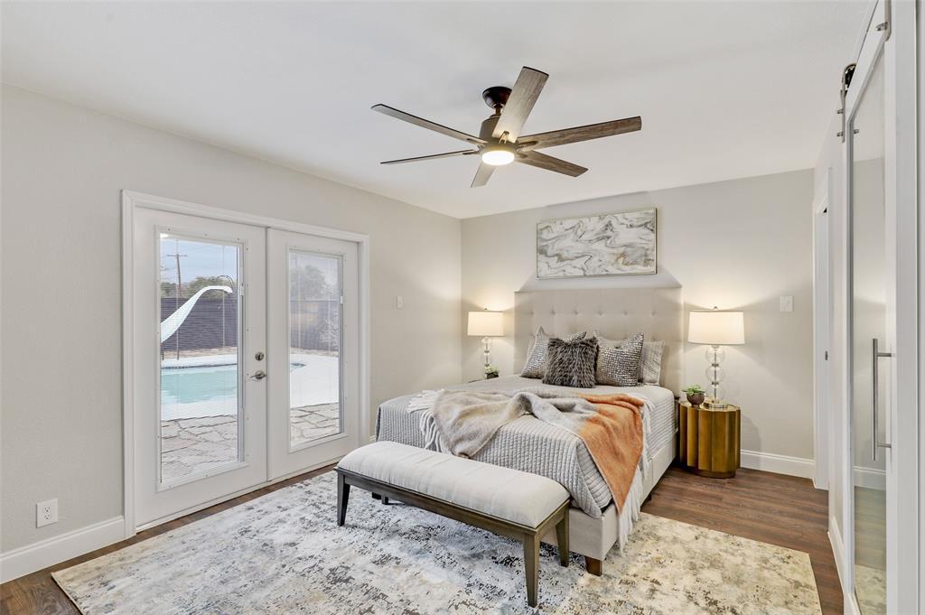 Sold Property | 13459 Mill Grove Lane Dallas, Texas 75240 16