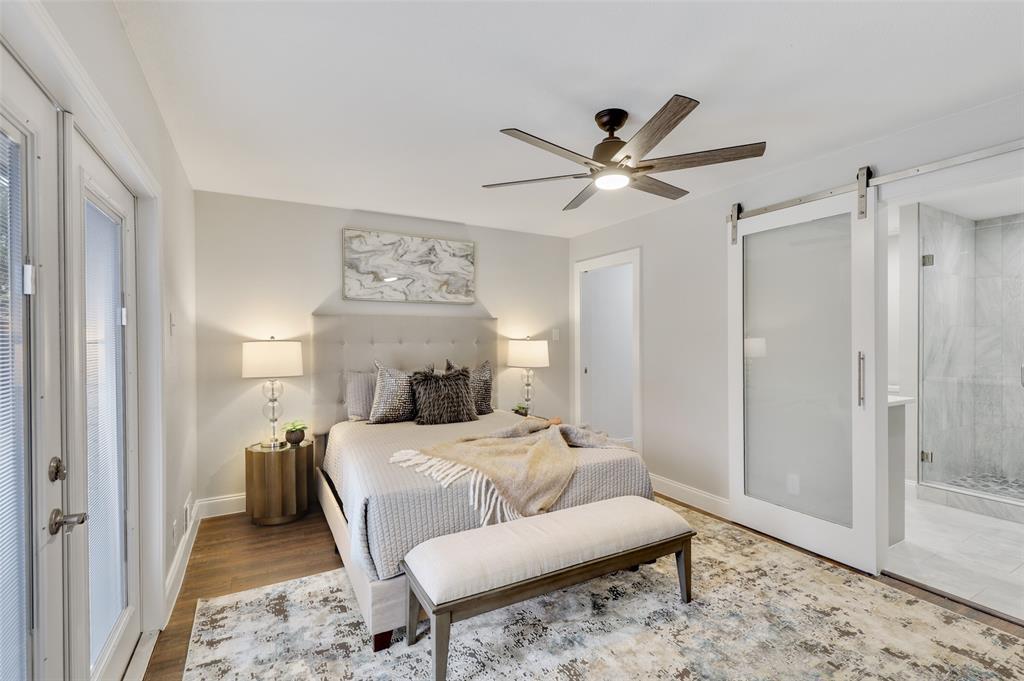 Sold Property | 13459 Mill Grove Lane Dallas, Texas 75240 17