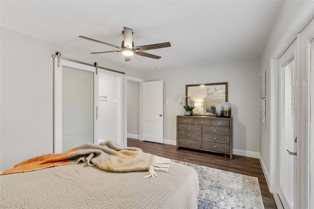 Sold Property | 13459 Mill Grove Lane Dallas, Texas 75240 18