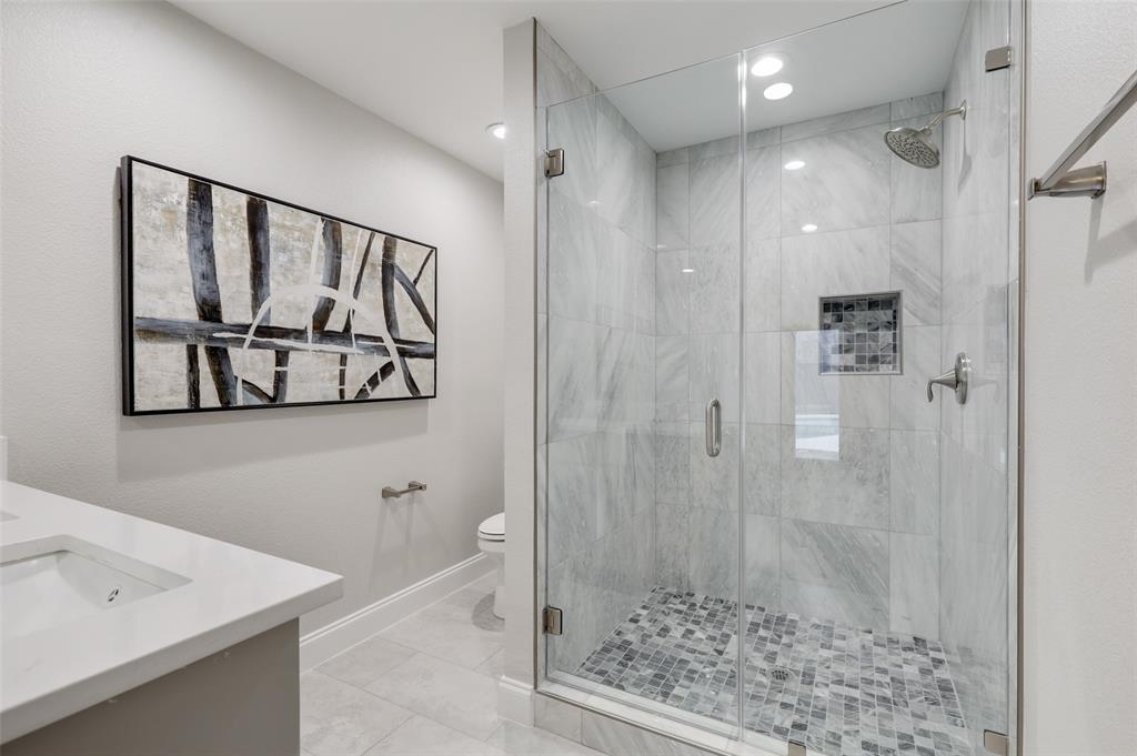 Sold Property | 13459 Mill Grove Lane Dallas, Texas 75240 19