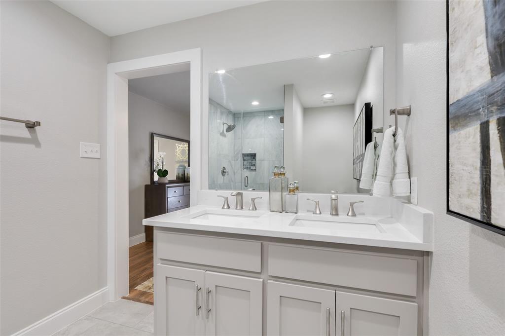 Sold Property | 13459 Mill Grove Lane Dallas, Texas 75240 20