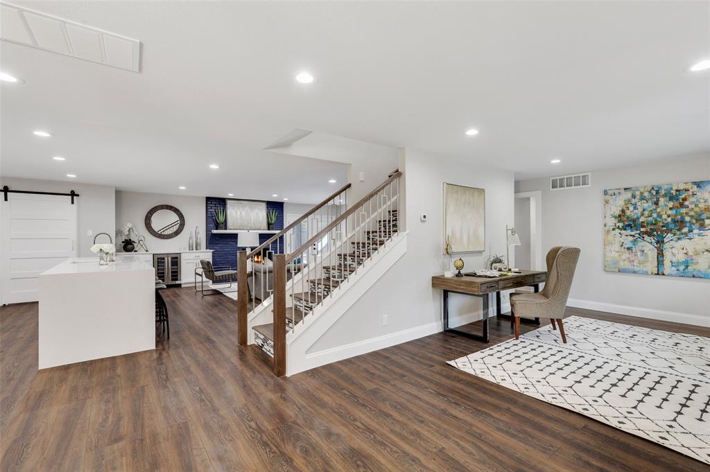 Sold Property | 13459 Mill Grove Lane Dallas, Texas 75240 3