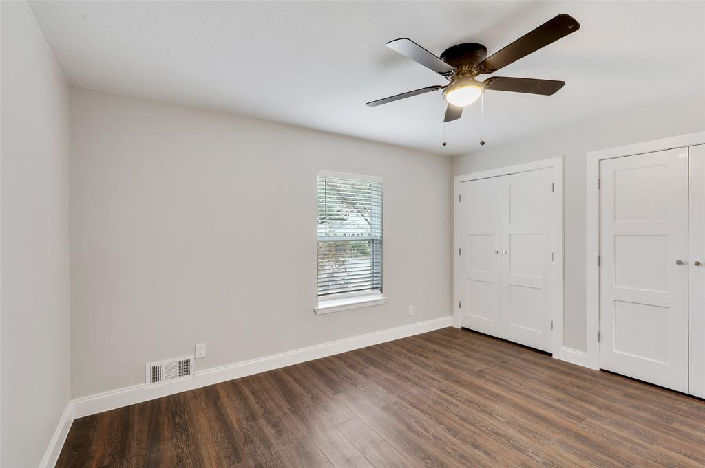 Sold Property | 13459 Mill Grove Lane Dallas, Texas 75240 21