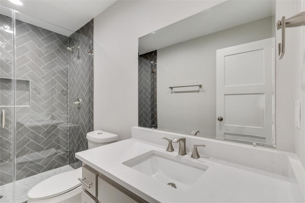 Sold Property | 13459 Mill Grove Lane Dallas, Texas 75240 22