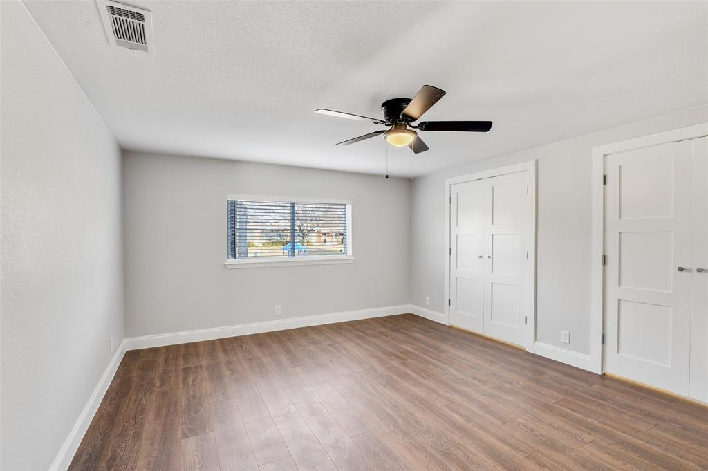 Sold Property | 13459 Mill Grove Lane Dallas, Texas 75240 23