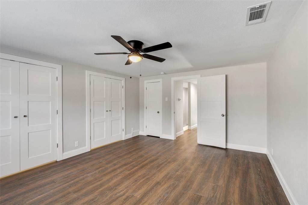 Sold Property | 13459 Mill Grove Lane Dallas, Texas 75240 24