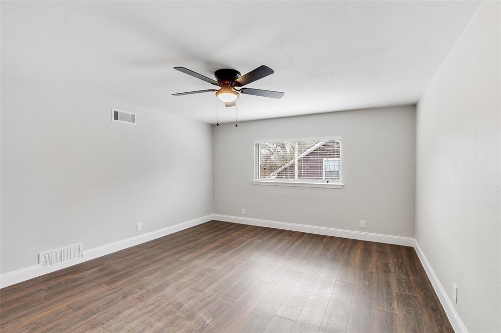 Sold Property | 13459 Mill Grove Lane Dallas, Texas 75240 25