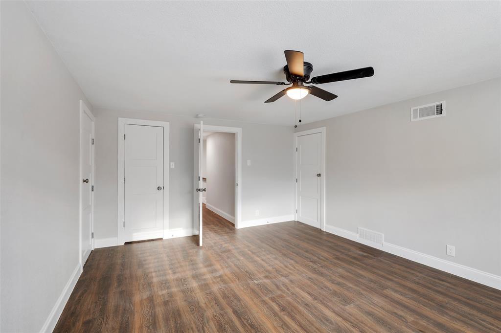 Sold Property | 13459 Mill Grove Lane Dallas, Texas 75240 26