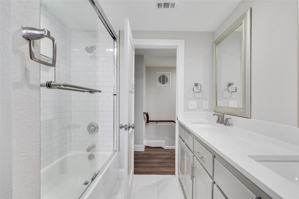 Sold Property | 13459 Mill Grove Lane Dallas, Texas 75240 27