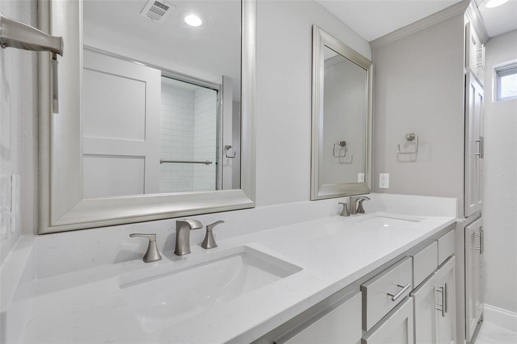 Sold Property | 13459 Mill Grove Lane Dallas, Texas 75240 28