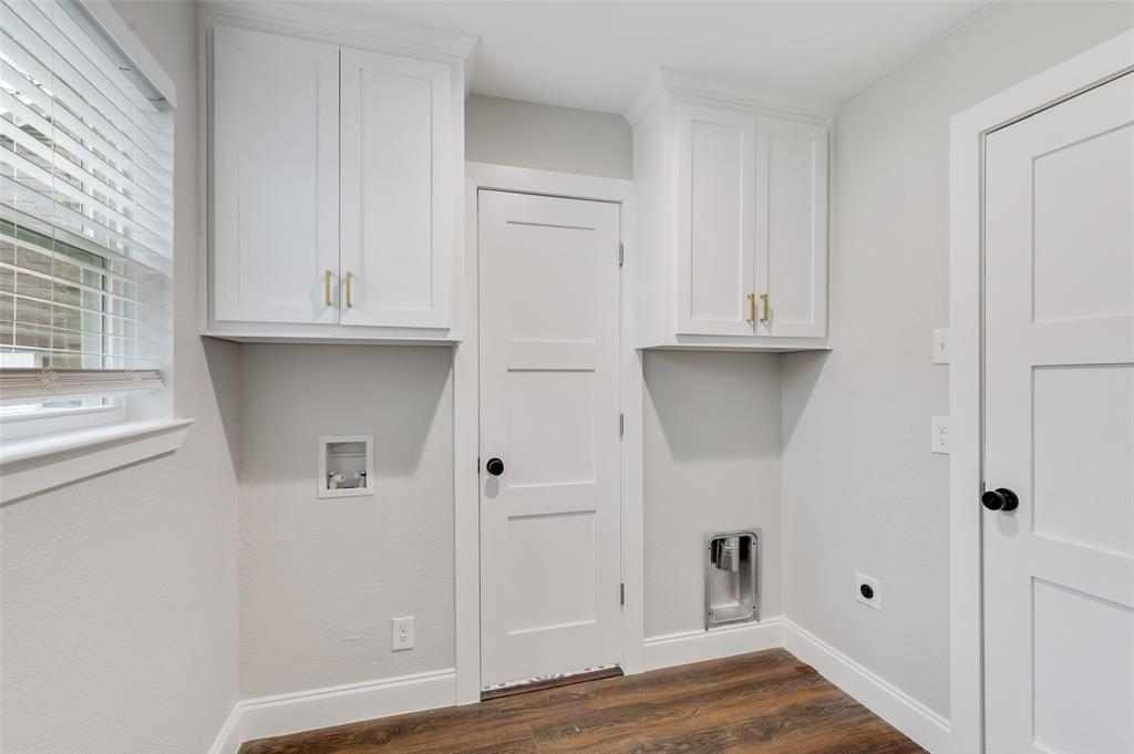 Sold Property | 13459 Mill Grove Lane Dallas, Texas 75240 30