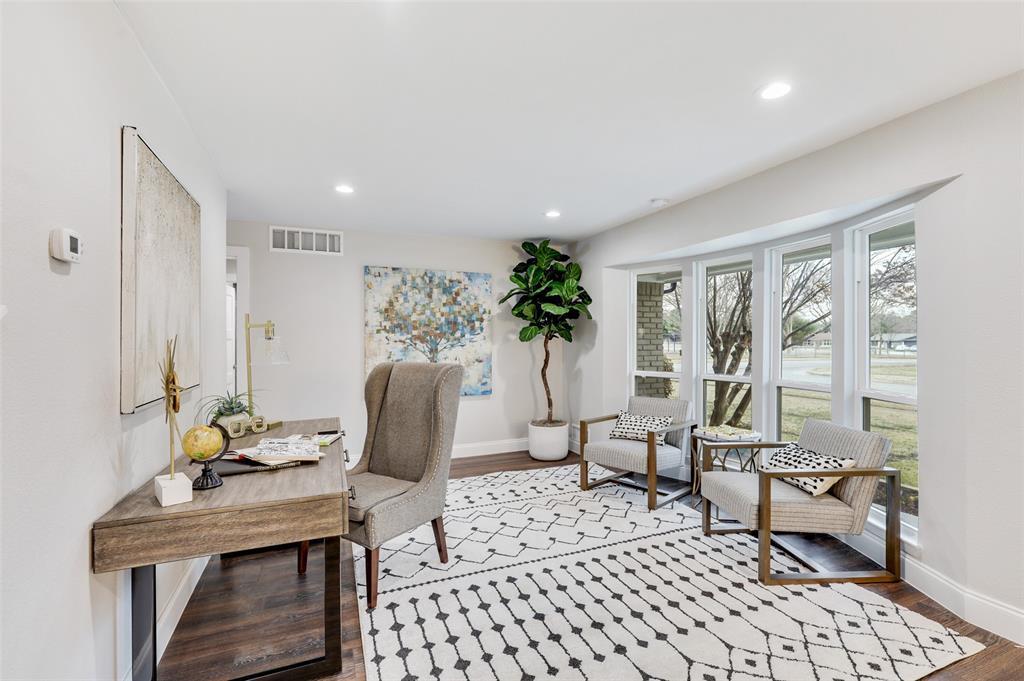 Sold Property | 13459 Mill Grove Lane Dallas, Texas 75240 4