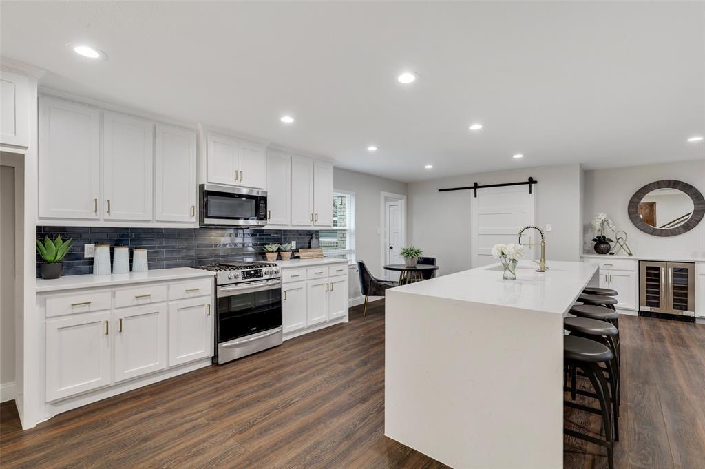 Sold Property | 13459 Mill Grove Lane Dallas, Texas 75240 7