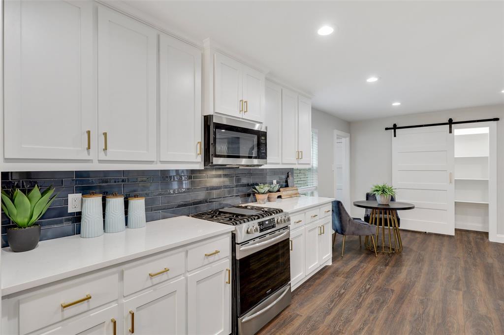 Sold Property | 13459 Mill Grove Lane Dallas, Texas 75240 8