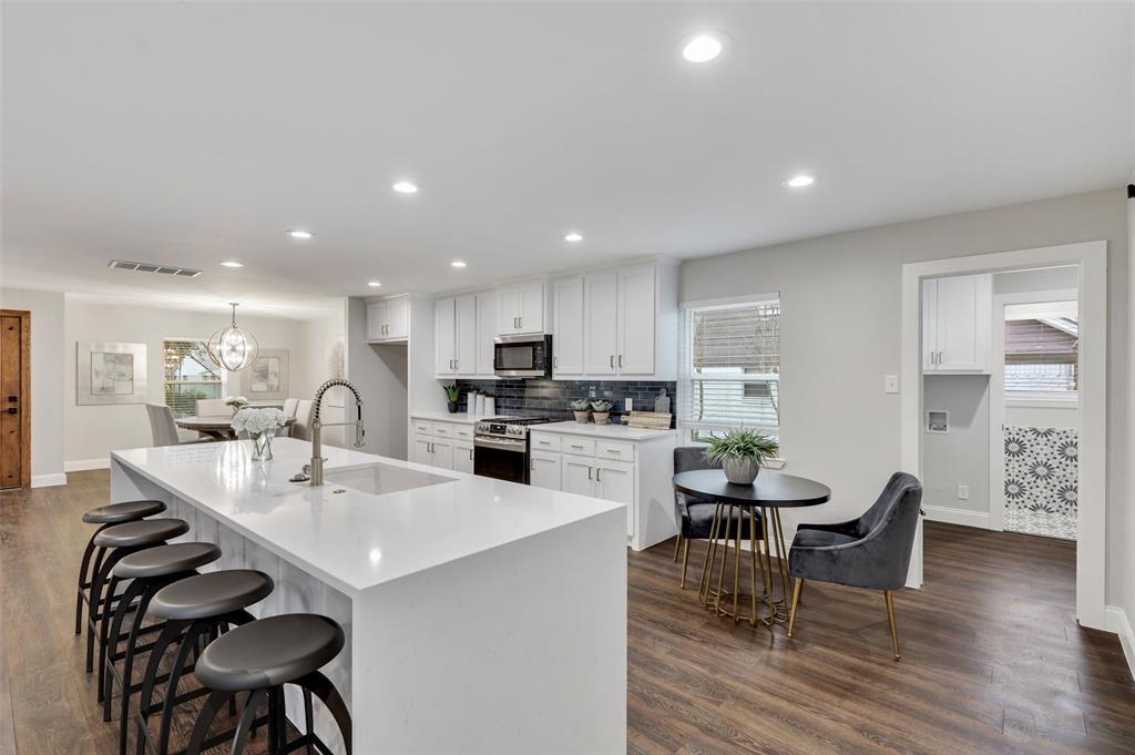 Sold Property | 13459 Mill Grove Lane Dallas, Texas 75240 10