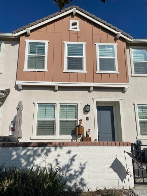 Closed | 3205 E Midsummer Privado #3 Ontario, CA 91762 0