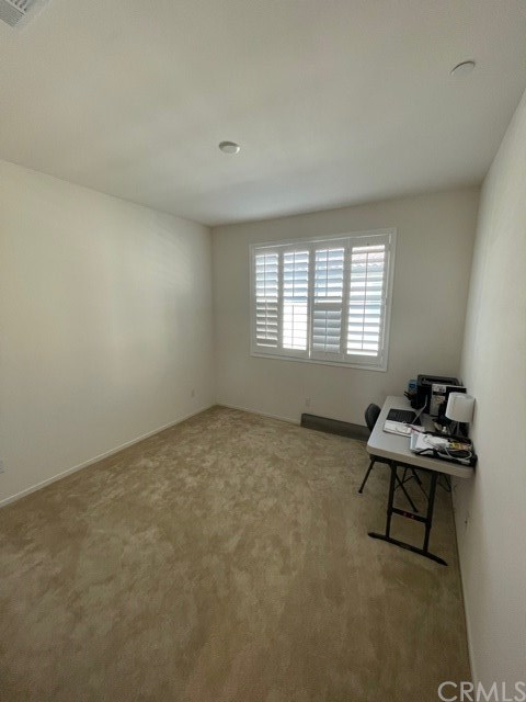 Closed | 3205 E Midsummer Privado #3 Ontario, CA 91762 14