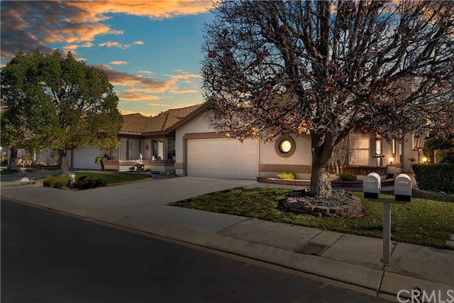 Pending | 1316 Cypress Point Drive Banning, CA 92220 0