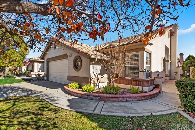Pending | 1316 Cypress Point Drive Banning, CA 92220 3