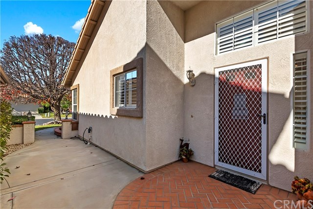 Pending | 1316 Cypress Point Drive Banning, CA 92220 4