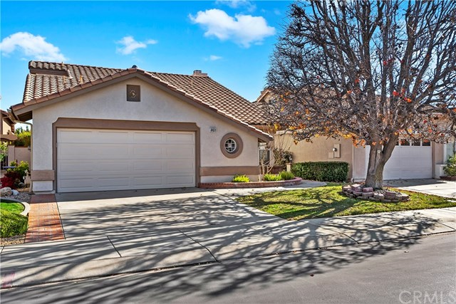 Pending | 1316 Cypress Point Drive Banning, CA 92220 5