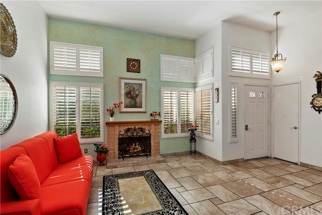 Pending | 1316 Cypress Point Drive Banning, CA 92220 7