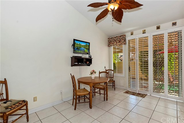 Pending | 1316 Cypress Point Drive Banning, CA 92220 13