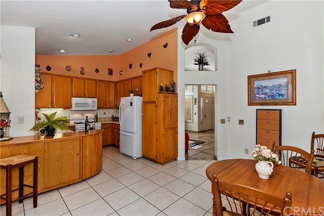 Pending | 1316 Cypress Point Drive Banning, CA 92220 16