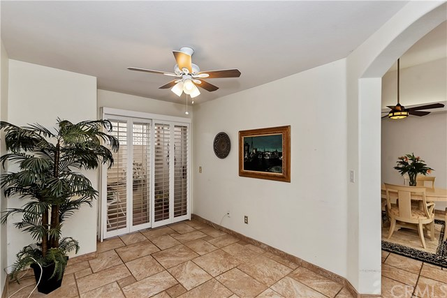 Pending | 1316 Cypress Point Drive Banning, CA 92220 22