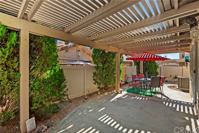 Pending | 1316 Cypress Point Drive Banning, CA 92220 27