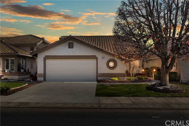 Pending | 1316 Cypress Point Drive Banning, CA 92220 31