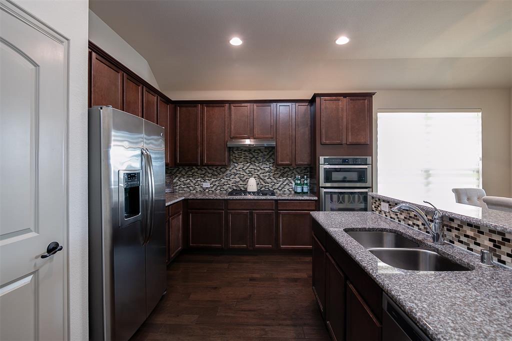 Sold Property | 2409 Truro Drive McKinney, Texas 75071 11