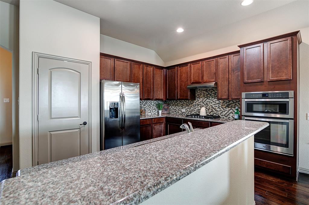 Sold Property | 2409 Truro Drive McKinney, Texas 75071 12