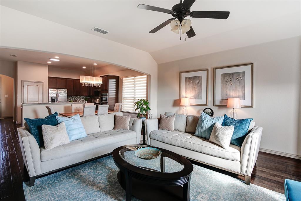 Sold Property | 2409 Truro Drive McKinney, Texas 75071 13