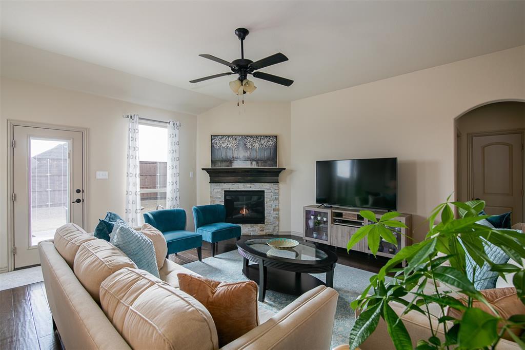Sold Property | 2409 Truro Drive McKinney, Texas 75071 14
