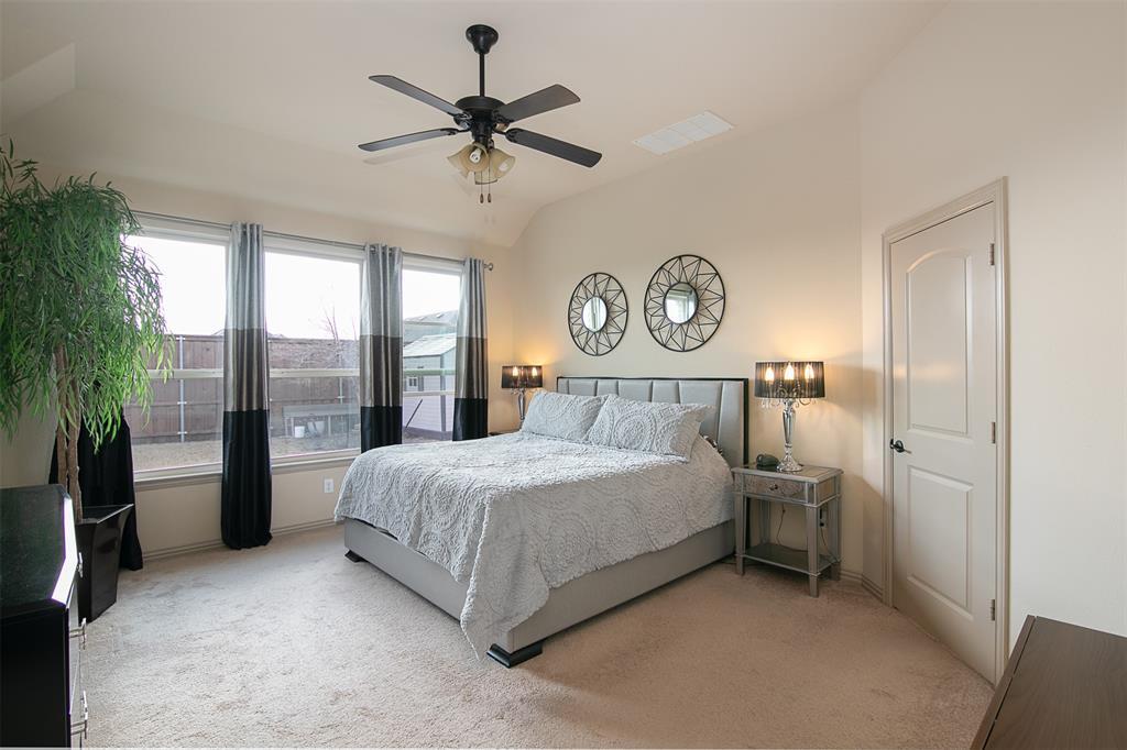 Sold Property | 2409 Truro Drive McKinney, Texas 75071 15