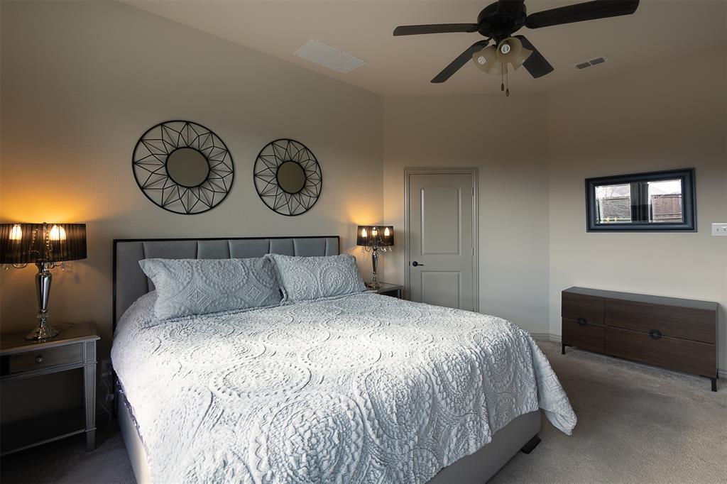 Sold Property | 2409 Truro Drive McKinney, Texas 75071 16