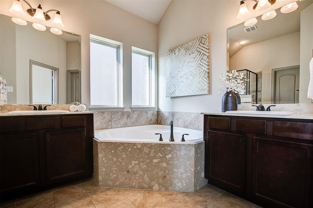 Sold Property | 2409 Truro Drive McKinney, Texas 75071 17