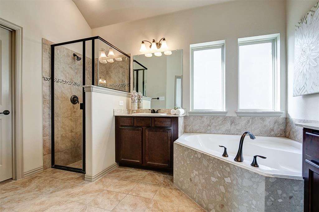 Sold Property | 2409 Truro Drive McKinney, Texas 75071 18