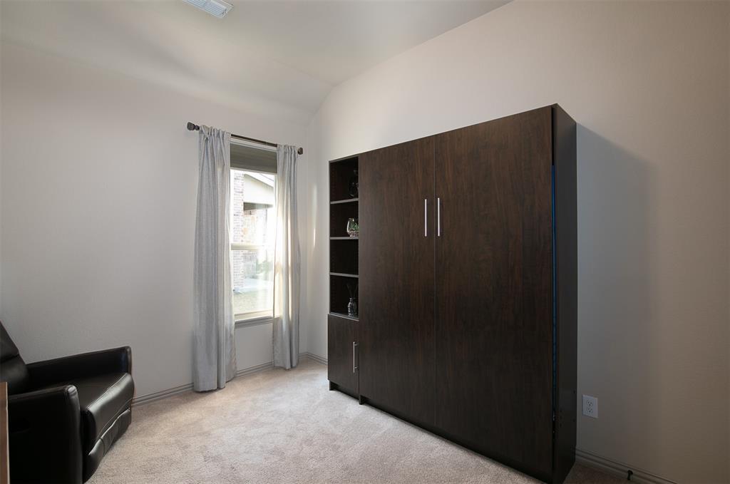 Sold Property | 2409 Truro Drive McKinney, Texas 75071 19