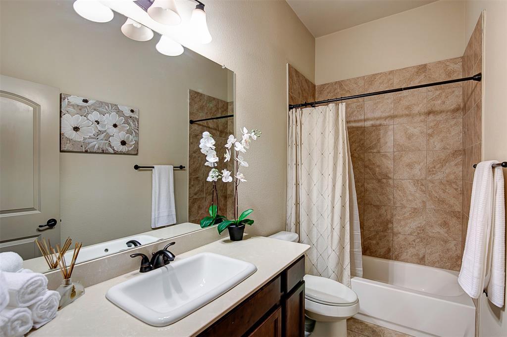 Sold Property | 2409 Truro Drive McKinney, Texas 75071 20