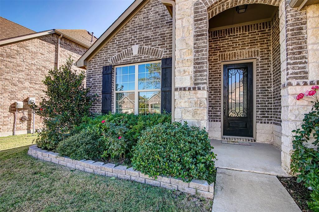 Sold Property | 2409 Truro Drive McKinney, Texas 75071 3