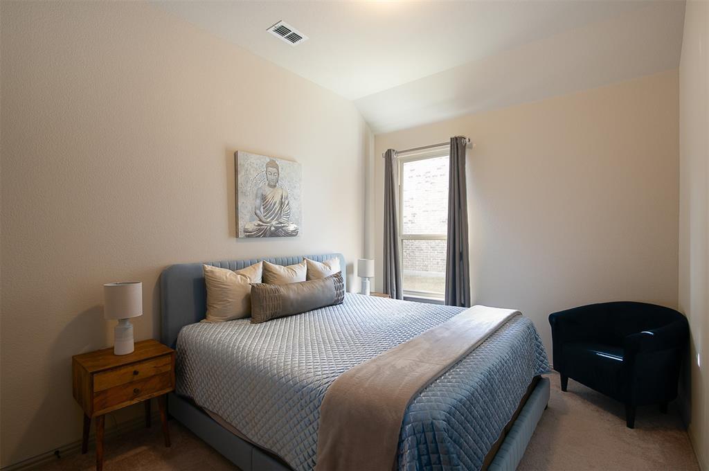 Sold Property | 2409 Truro Drive McKinney, Texas 75071 21