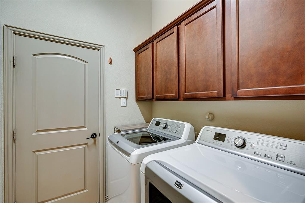 Sold Property | 2409 Truro Drive McKinney, Texas 75071 22
