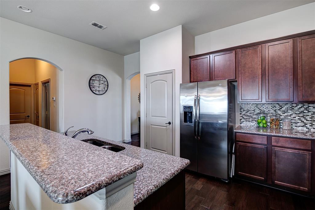 Sold Property | 2409 Truro Drive McKinney, Texas 75071 5