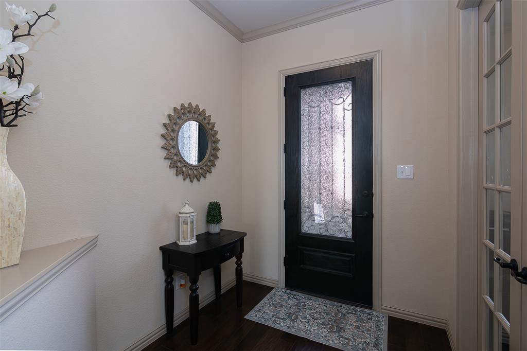 Sold Property | 2409 Truro Drive McKinney, Texas 75071 6
