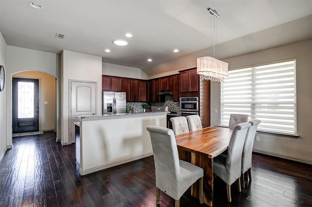 Sold Property | 2409 Truro Drive McKinney, Texas 75071 7