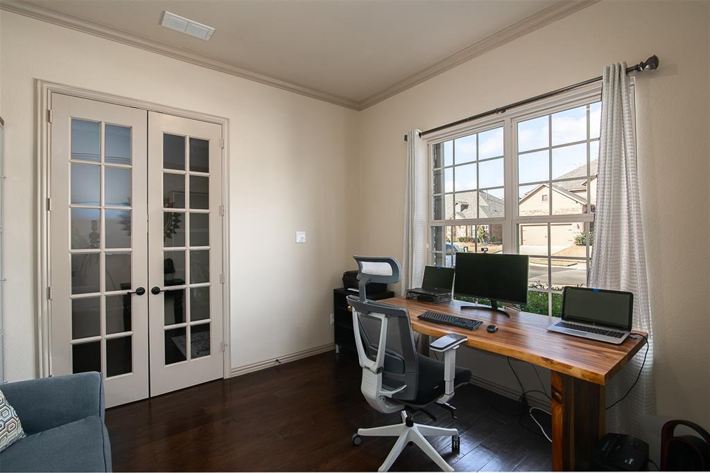 Sold Property | 2409 Truro Drive McKinney, Texas 75071 8
