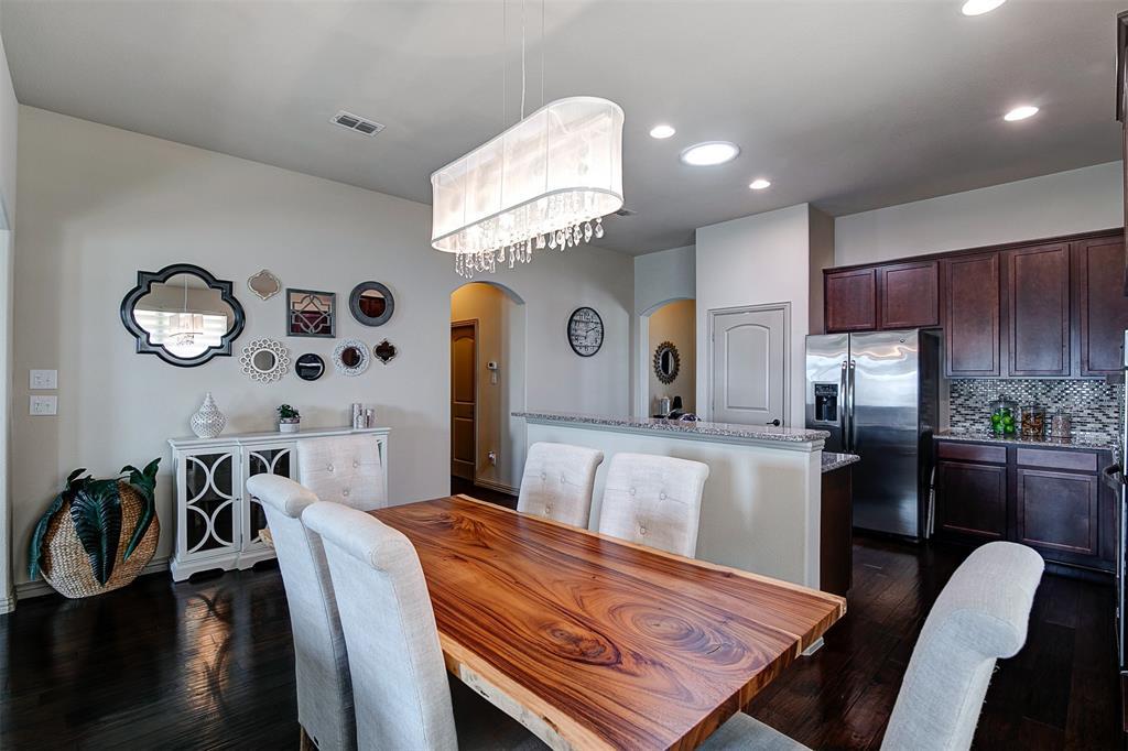 Sold Property | 2409 Truro Drive McKinney, Texas 75071 10