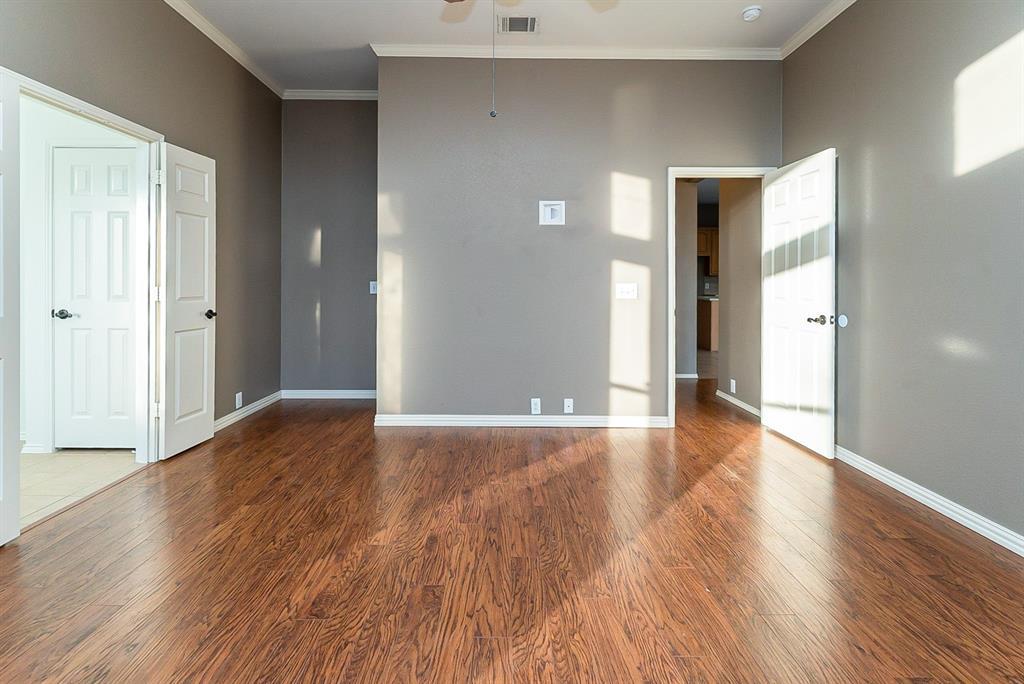 Sold Property | 4108 Walnut Creek Court Fort Worth, Texas 76137 10